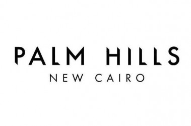 بالم هيلز القاهرة الجديدة