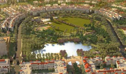 Fifth Settlement compounds | Real Estate Egypt