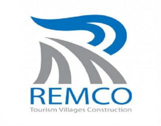 Remco Tourism Villages Construction